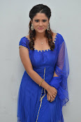 shilpa chakravarthy latest glam pics-thumbnail-17