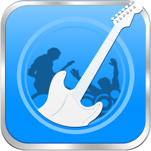 Walk Band Premium 6.0.8 Patched Apk