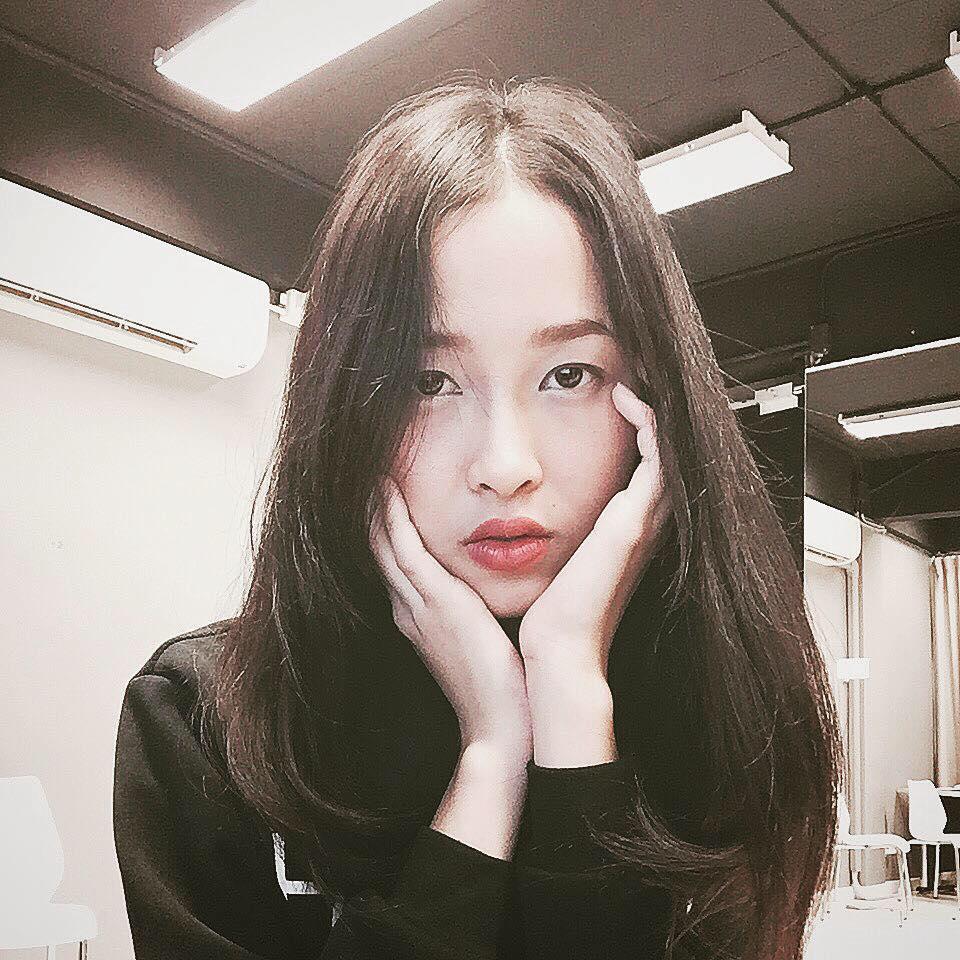 กวาง อาริศา Kwang Arisa