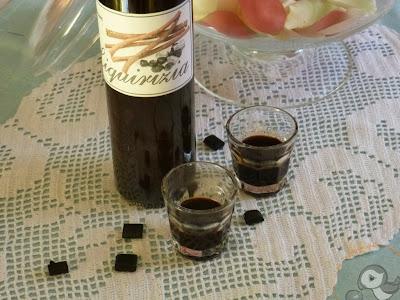 La codificazione da alcolismo in Alessandria Kirovohrad