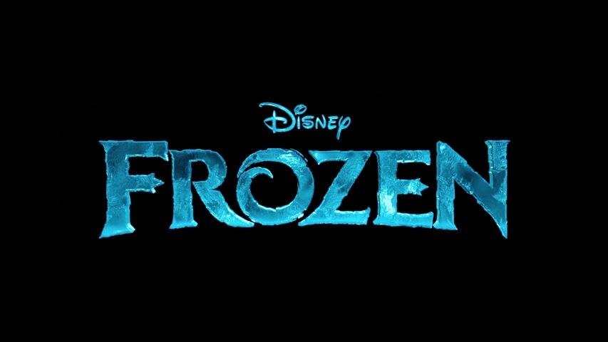frozen free online full movie