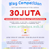 Kontes SEO 2015 Dari Belanja Online Di Elevenia