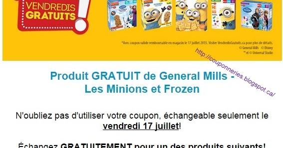 Les mills coupon code