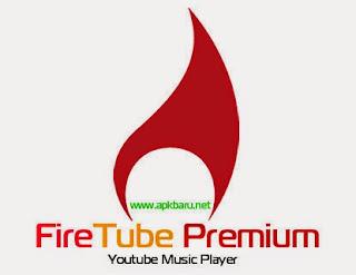 firetube premium