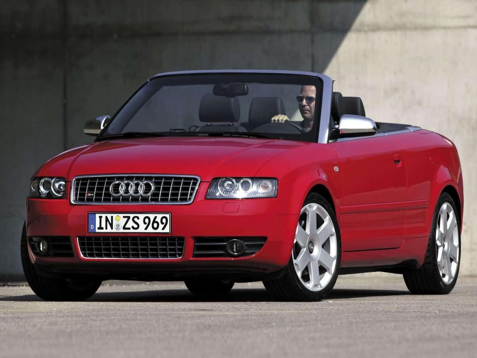 http://2.bp.blogspot.com/-qcxVcdAYq_w/TdgieUjat0I/AAAAAAAAAdM/PvLbu8J02No/s1600/2004+Audi+S4+Cabriolet.jpg