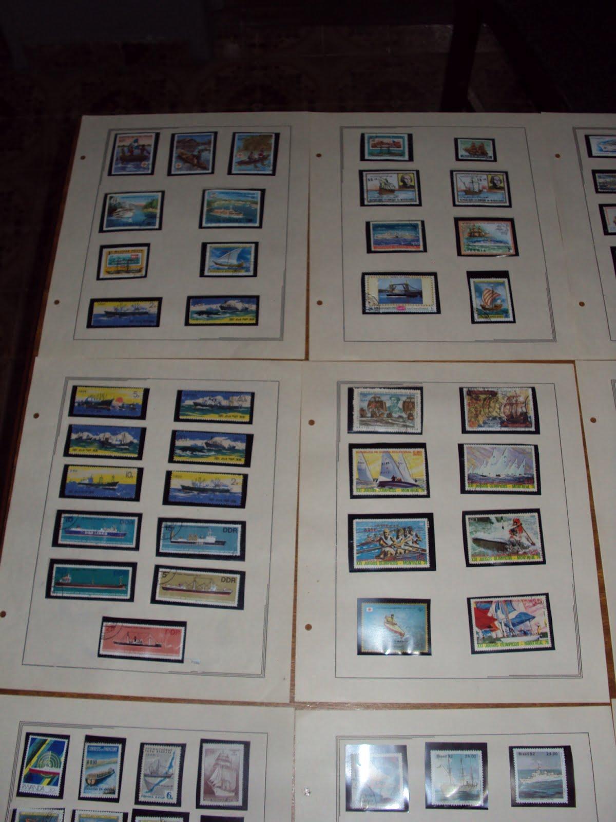 papeis+de+carta+e+selos+029.JPG (1200×1600)