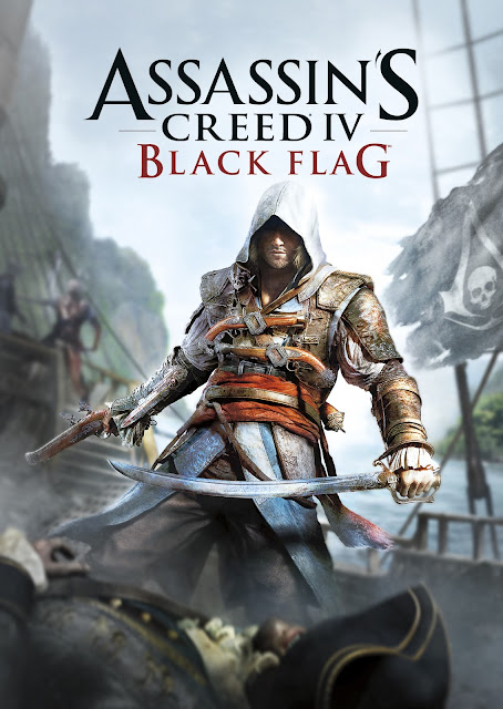Juego assassins creed
