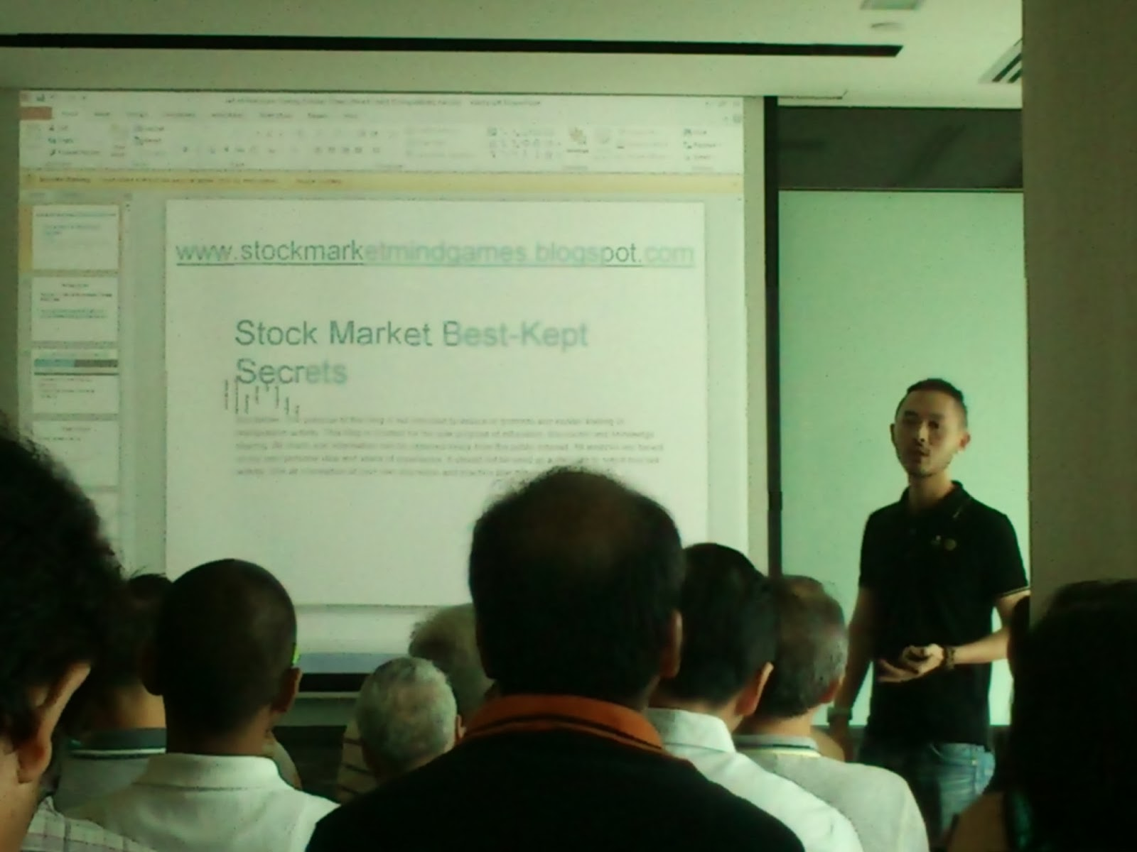 J g forex management course