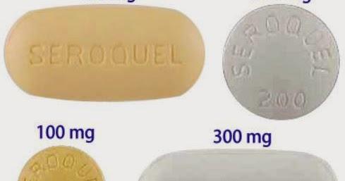 differin gel for anti aging