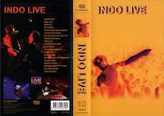 Indo Live - 1997