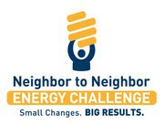 <b>Join the Neighbor to Neighbor Energy Challenge!</b>