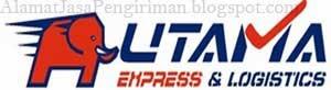 Alamat dan telepon Utama Express & Logistics Jakarta Timur