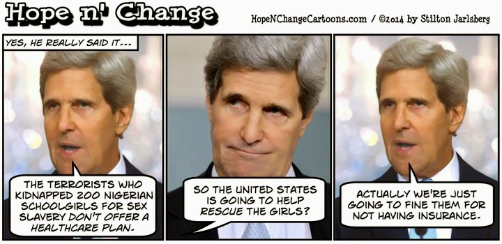 Secretary-of-Statements.jpg
