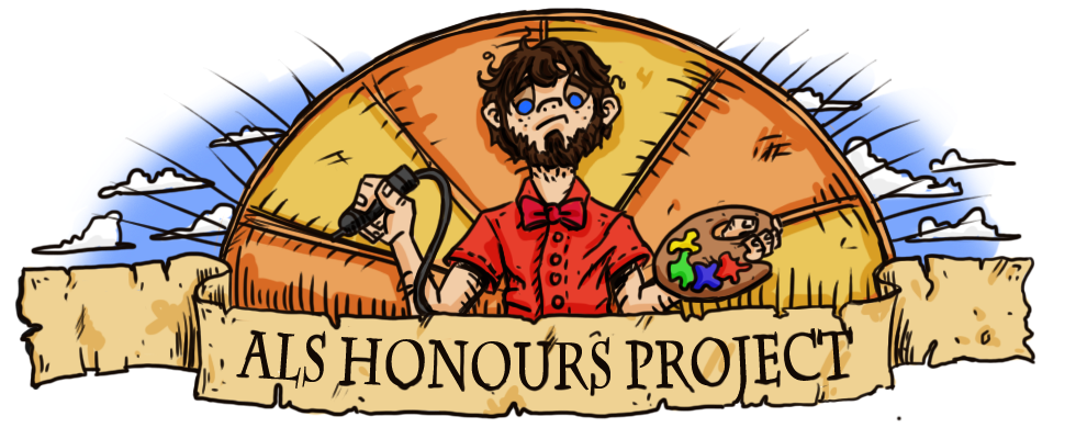Als Honours Project