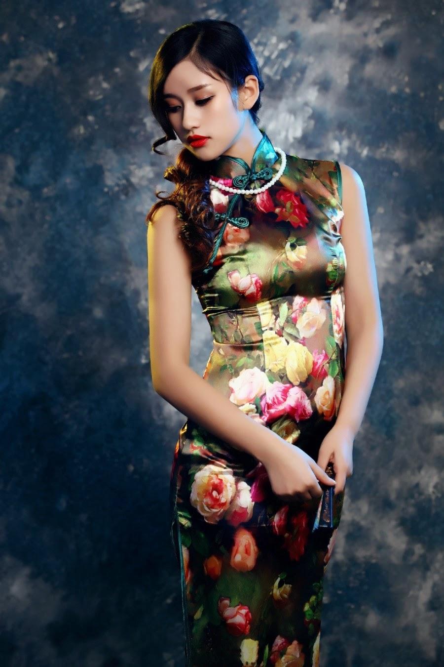 《精美音畫》純子音樂  東方妖姖  陳藍 - 亮麗 - 亮麗的博客