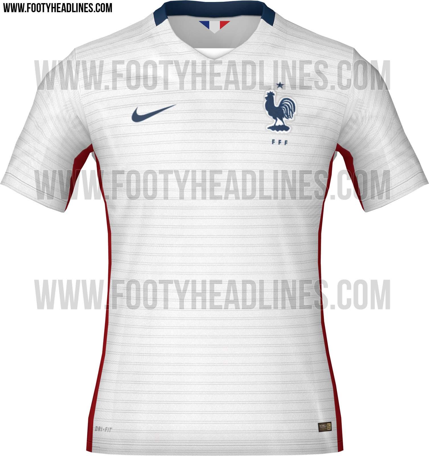 france-2015-away-kit.jpg