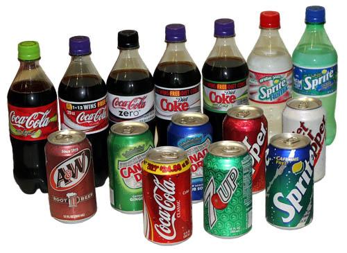 Hasil gambar untuk soft drink dan dingin