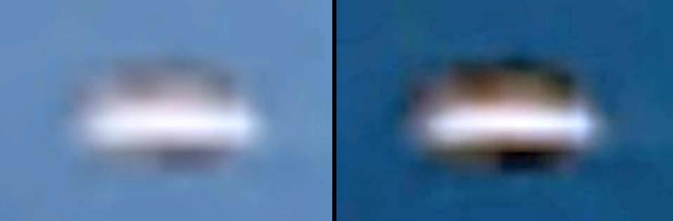Cosas raras en el cielo - Página 6 Cloaked_UFO_Cloud_Orb_Sphere%2B(2)