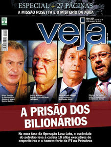 Download – Revista Veja – Ed. 2400 – 19.11.2014
