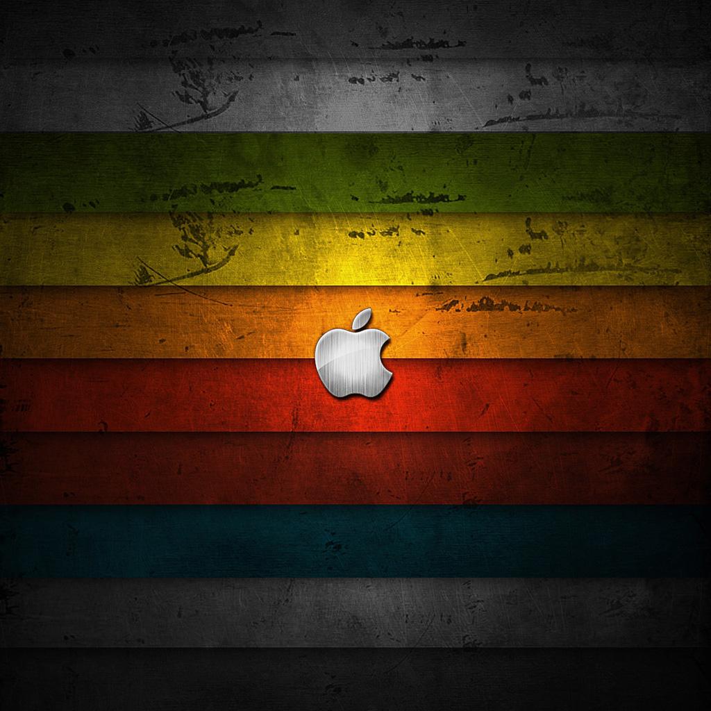 http://2.bp.blogspot.com/-qdG5fgVS0AU/T8ONfB8nHLI/AAAAAAAAAKM/S8JLwMhfPFw/s1600/ipad-wallpaper-apple-rainbow.jpg