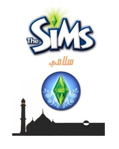 The Sims™