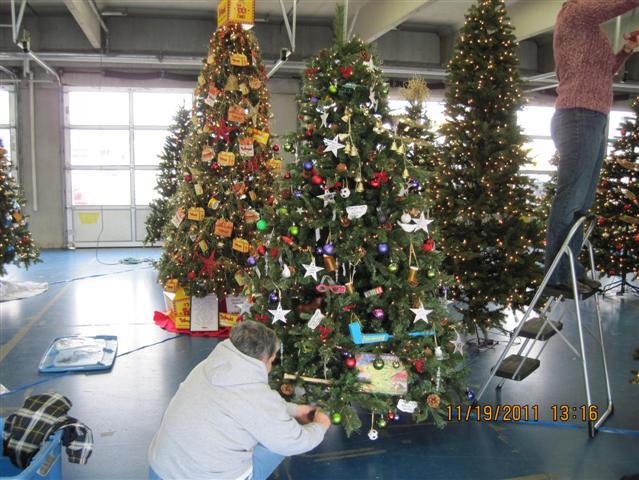 Michael 39 s adventures christmas lights at charlotte motor for Charlotte motor speedway christmas lights nc