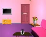 Mougle - Mini Room Escape Solucion