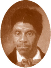 ... Blow sold the slave Dred Scott to an army doctor named John Emerson