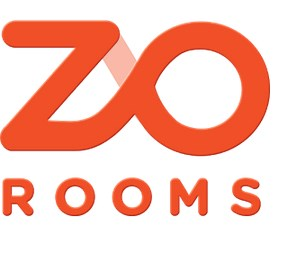 Zo Rooms Referral Code Free Rs.500 Zo Cash