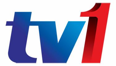 tonton rtm tv1