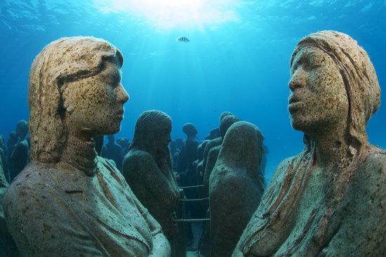www.viajesyturismo.com.co 550 x 366