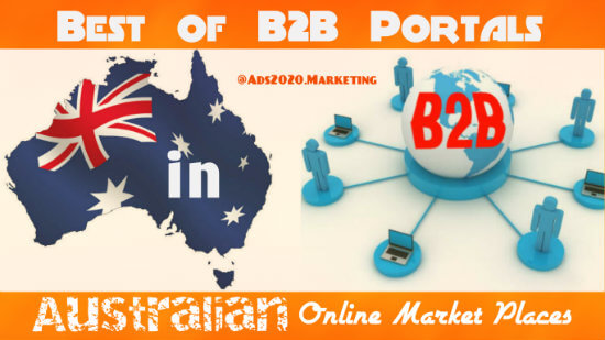 Best sites in australia