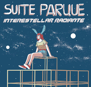 Suite Parque