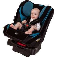 baby car seat toys r us australia. Black Bedroom Furniture Sets. Home Design Ideas
