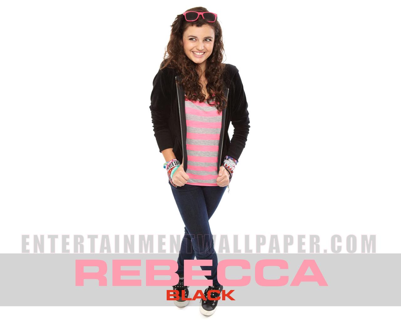 http://2.bp.blogspot.com/-qdRVDx_qTqs/UDU8f5diCRI/AAAAAAAAQBI/BIjb9rciZyA/s1600/Rebecca+Black+Wallpapers+-+Www.10Pixeles.Com+%287%29.jpg