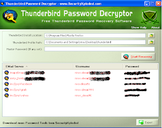 decryption_thunderbird_creds