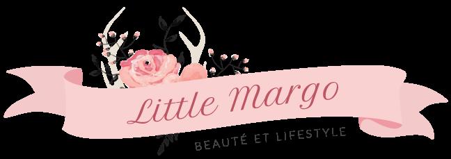 Little Margo