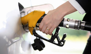 UK Fuel Prices Expected to Rise by 4p