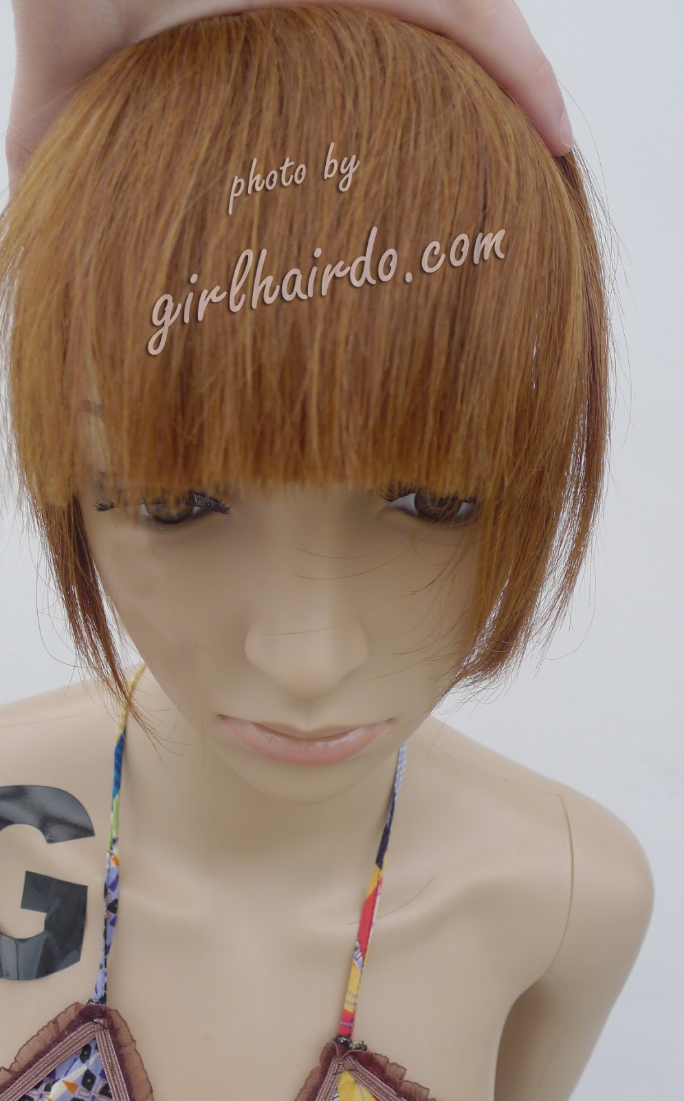 http://2.bp.blogspot.com/-qdT5GKIcuDo/UOxAFPeAvSI/AAAAAAAAHu8/McHStgH6u4U/s1600/069.JPG