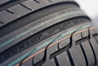 Dunlop Sport Maxx