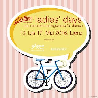 Vorschau von ketterechts - dem Rennrad Blog und Event Liveblogger