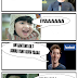 Komik Afika Terbaru
