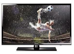 Harga TV LED Haier LE32M630C 32 Inch