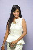 Actress Madhumitha latest Glamorous Photos-thumbnail-12