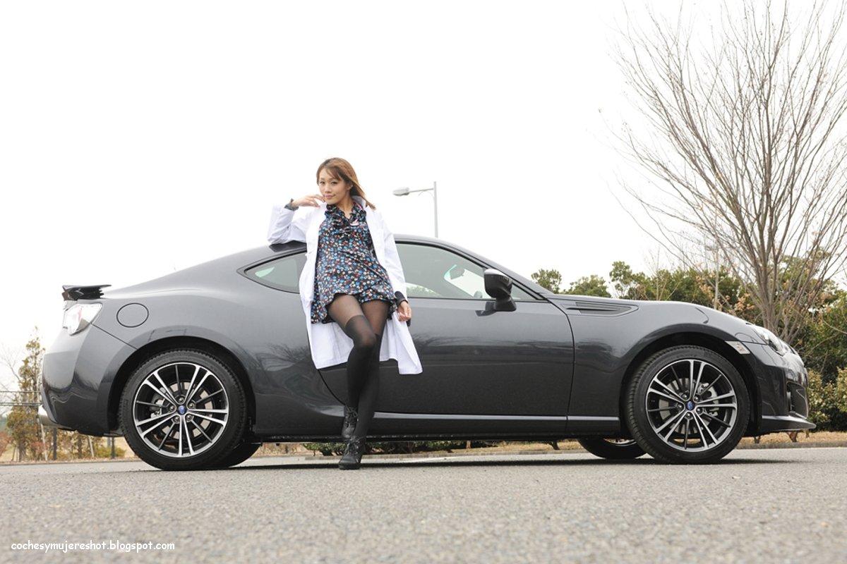 http://2.bp.blogspot.com/-qdYOCNDreHs/UQp3QsjvxQI/AAAAAAAAA-M/DoWNlNtf8Pg/s1600/subaru-brz-coupe-car-auto-mulheres-deportivo-paisajes-ropa-photo-vehiculos-hd-modelo-pintura%2B%255Bcochesymujereshot.blogspot.com%255D.jpg