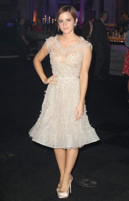 Emma+Watson+in+Elie+Saab