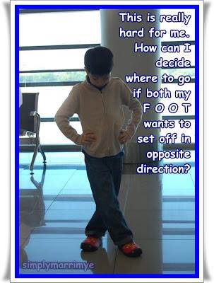 mye domain's future generation photo2