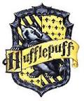 Team Hufflepuff