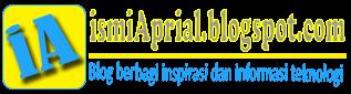 ismiaprial.blogspot.com