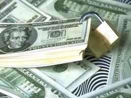 Door to Door Loans - Needn\u0027t Go Anywhere For Funding
